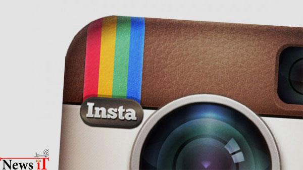 Facebook-scoops-up-Instagram