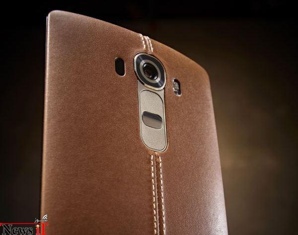 G4_Genuine Leather1