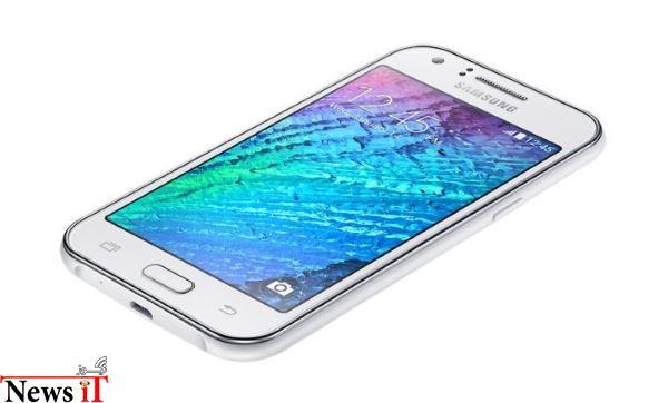 Samsung-Galaxy-J1-press1-710x428
