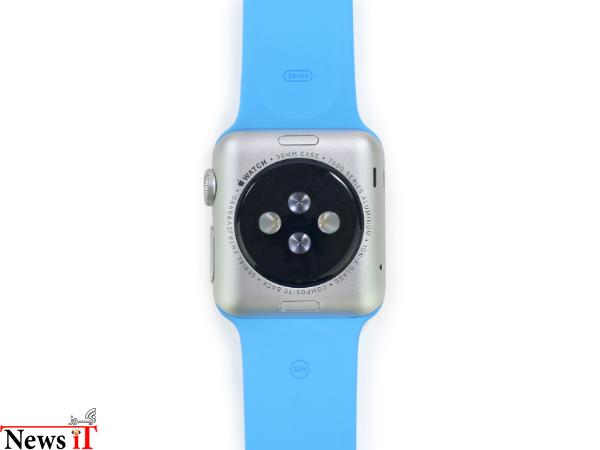 apple-watch-teardown-4-w600
