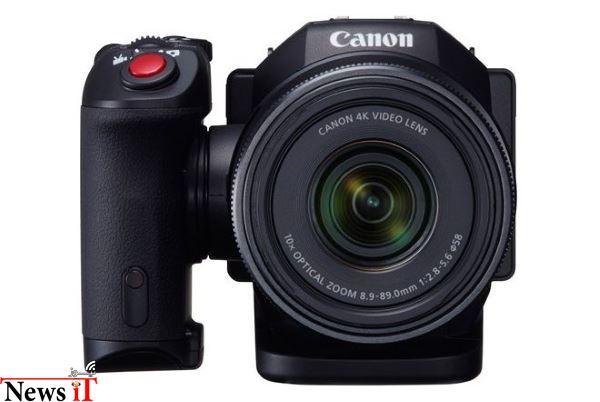 canon_xc10.0