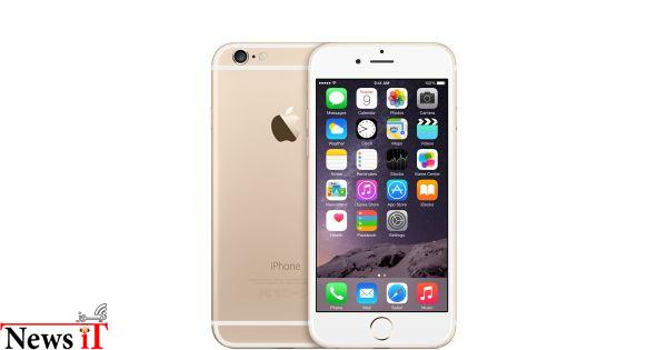 iphone6-gold-select-20141