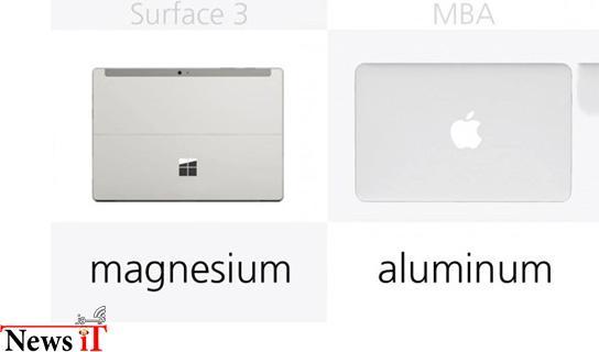 macbook-air-vs-surface-3-1