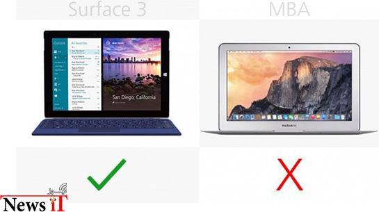 macbook-air-vs-surface-3-12