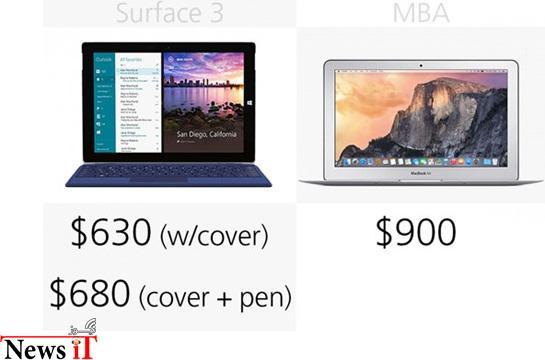 macbook-air-vs-surface-3-13
