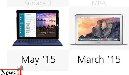 macbook-air-vs-surface-3-15