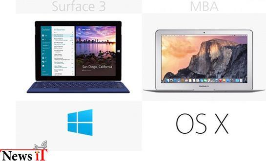 macbook-air-vs-surface-3-16