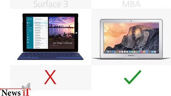 macbook-air-vs-surface-3-19