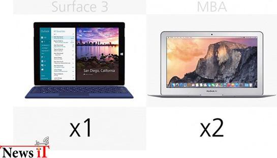 macbook-air-vs-surface-3-21