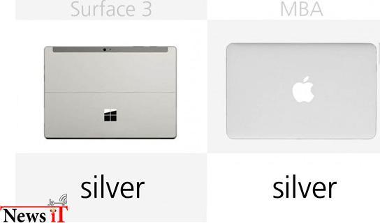 macbook-air-vs-surface-3-3