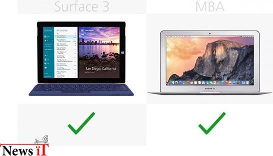 macbook-air-vs-surface-3-5