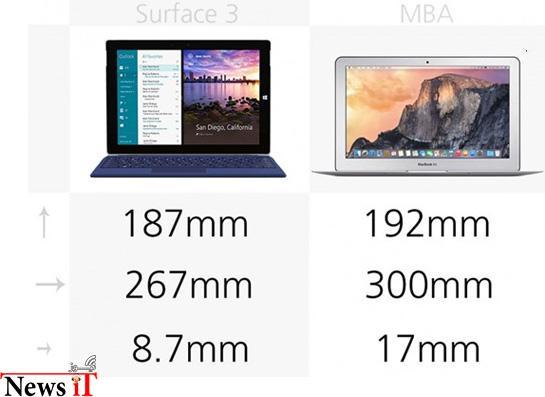 macbook-air-vs-surface-3-6