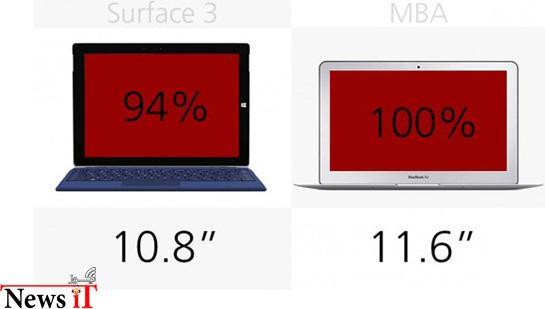 macbook-air-vs-surface-3-8