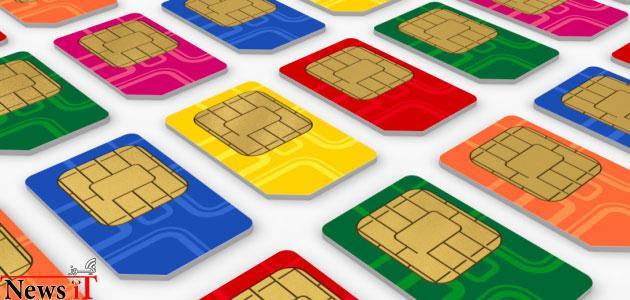 sim-cards-630