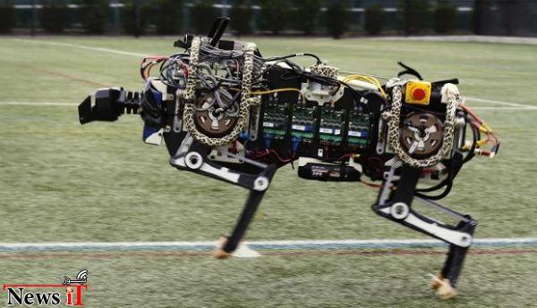 Cheetah-Robot-12-1