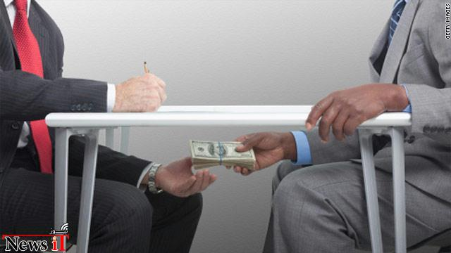 Gal.Corruption-bribery.jpg_-1_-1