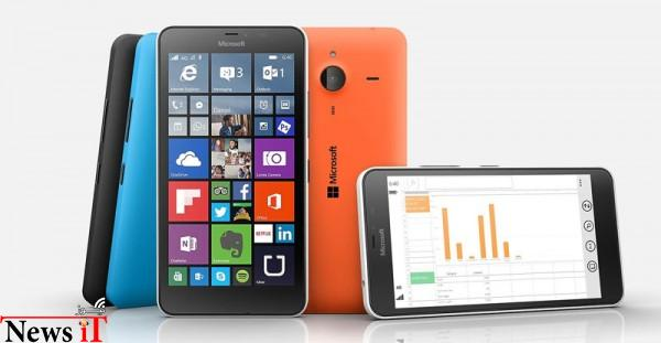 Lumia-640-XL-LTE-600x311