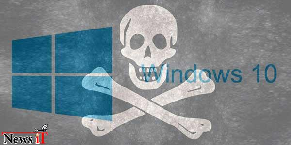 Niebieskie-logo-Windows-10-na-bialym-tle