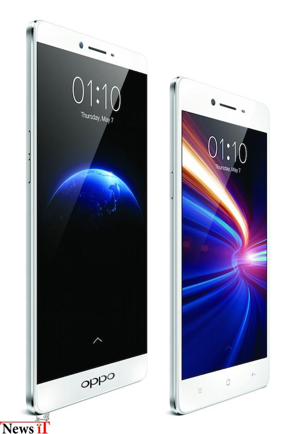 Oppo-R7-and-R7-Plus-official-render_2