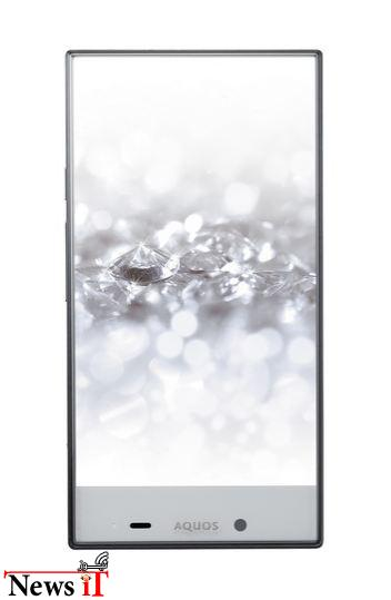Sharp-Aquos-Crystal-2_6