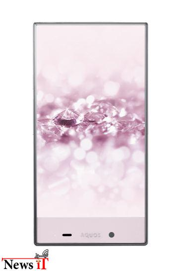 Sharp-Aquos-Crystal-2_8