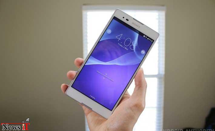 Sony-Xperia-T2-Ultra-5-710x473-710x434