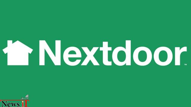 Spotlight-On-Startups-Nextdoor