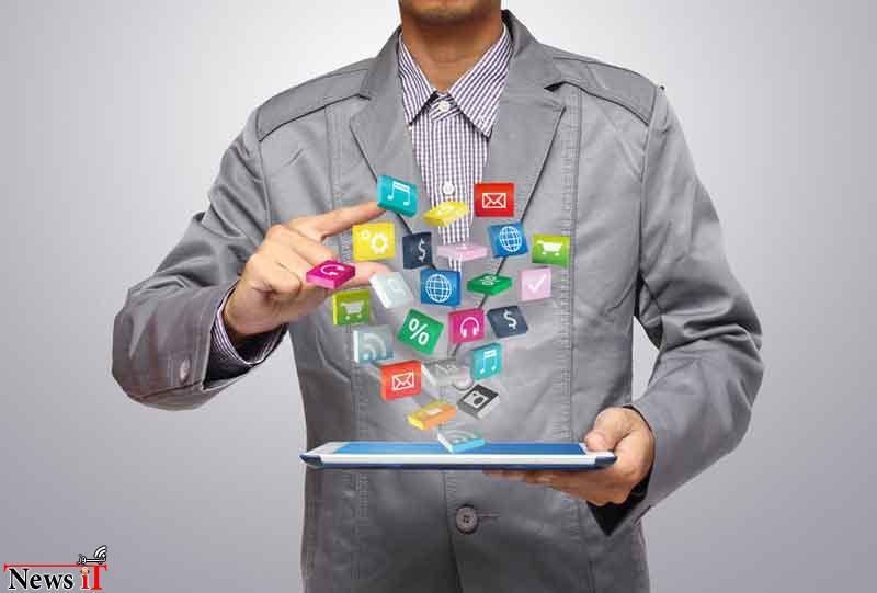 app-needs-100050606-orig