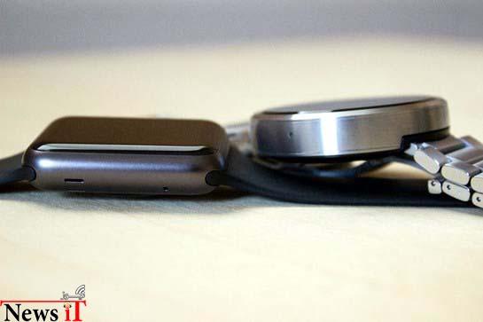 apple-watch-vs-moto-360-hands-on-3