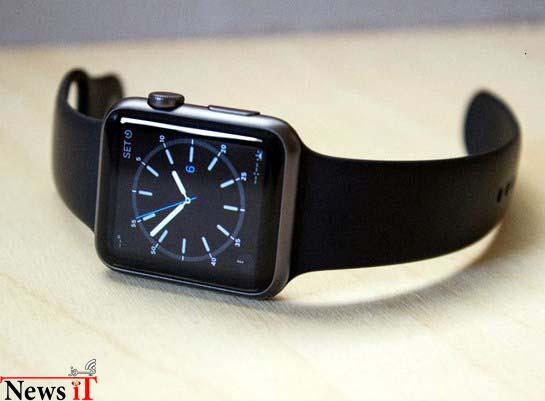 apple-watch-vs-moto-360-hands-on-4