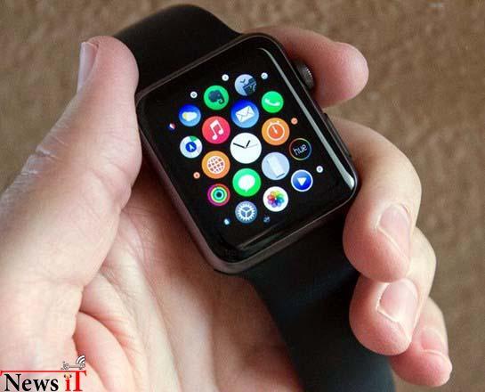 apple-watch-vs-moto-360-hands-on-5