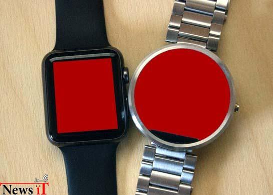 apple-watch-vs-moto-360-hands-on-6