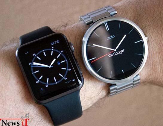 apple-watch-vs-moto-360-hands-on-7