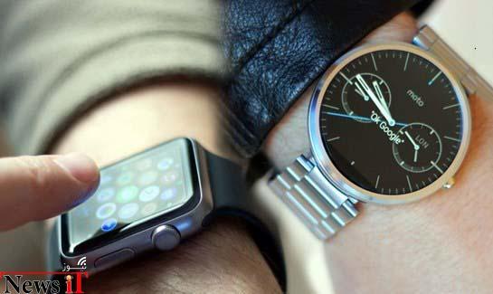 apple-watch-vs-moto-360-hands-on-9