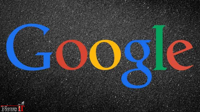 google-logo-black-1920-800x450