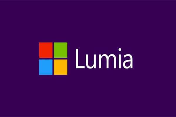 new-lumia