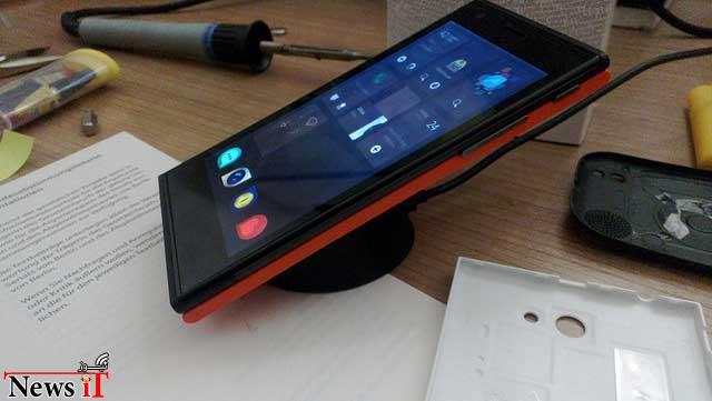 nokia-phone-charging