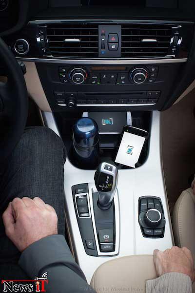 rezence-inside-car-full-size