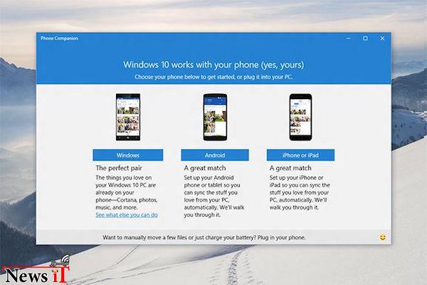 windows10phonecompanion.0