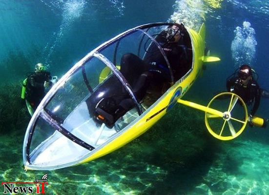 4-scubster-pedal-powered-submarine-1