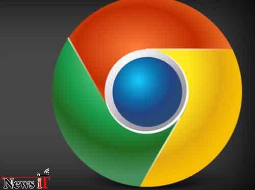 7-chrome-extensions-to-make-you-more-efficient-fae25f6281
