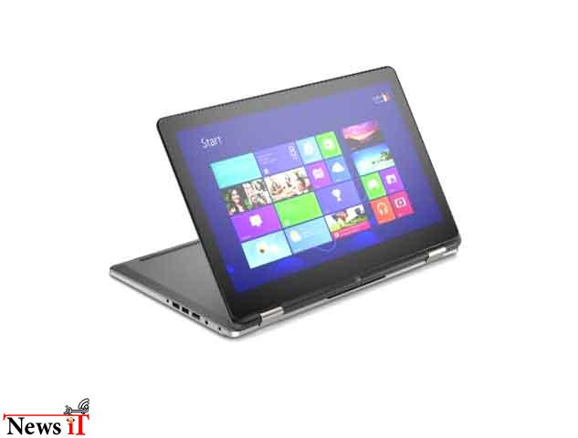 Dell-Inspiron-7000-Series-2-in-1-Small