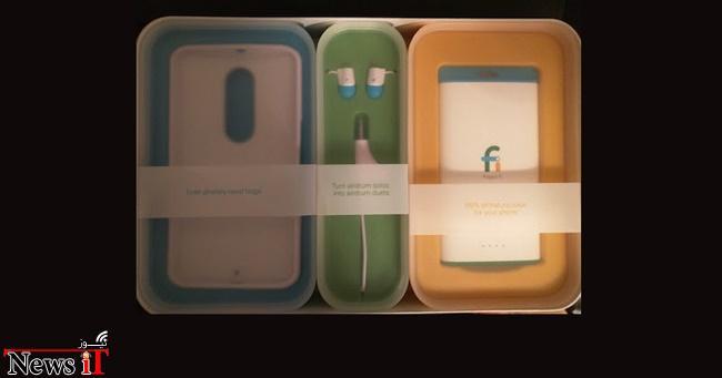 Google-Project-Fi-Nexus-6-free-items-b