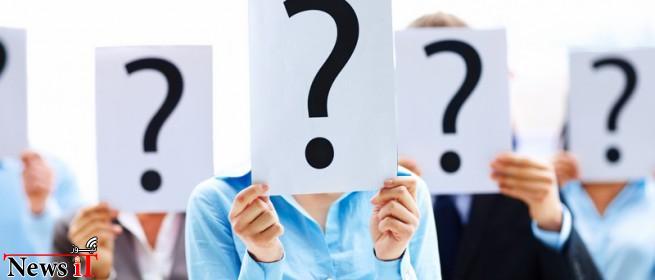 برخی از عجیب ترین سؤالاتی که در مصاحبه های شغلی سیلیکون ولی مطرح می شود