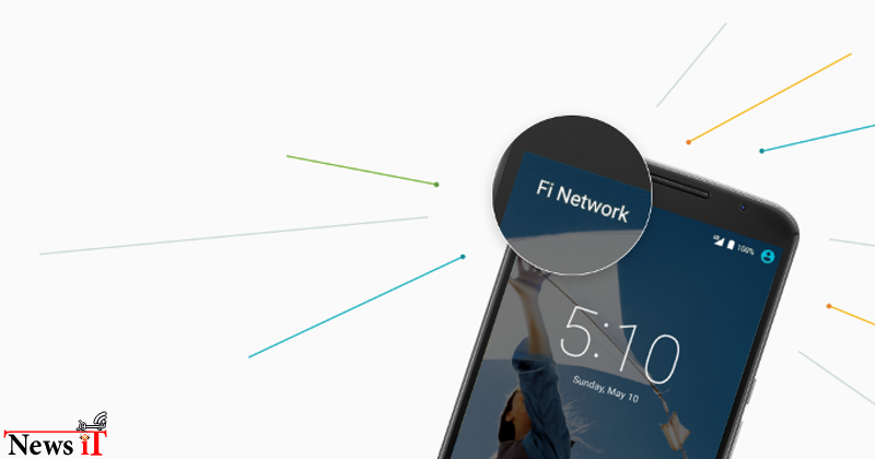 Nexus-6-Project-Fi