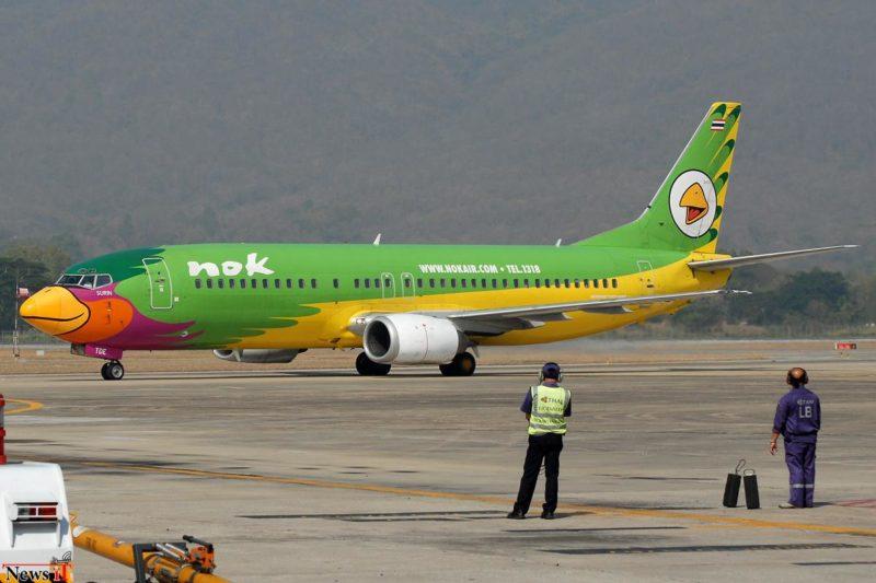 Nok_Air_Boeing_737-400_Prasertwit-1