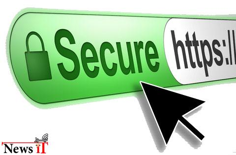 SSL_Certificates_Powered_by_GeoTrust_0