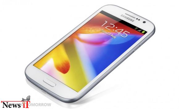 Samsung-Galaxy-Grand-Single-and-Dual-SIM-Android-Smartphone1
