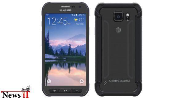 Samsung-Galaxy-S6-Active-leak-840x452