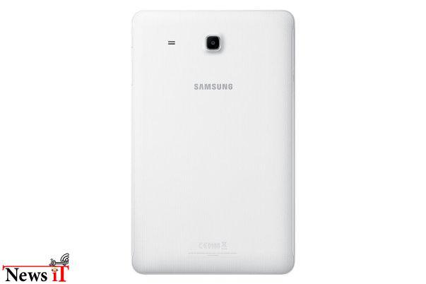 Samsung-Galaxy-Tab-E-SM-T560 (4)